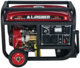2kw low rpm power motor portable power generator set price list gasoline honda generator 220v
