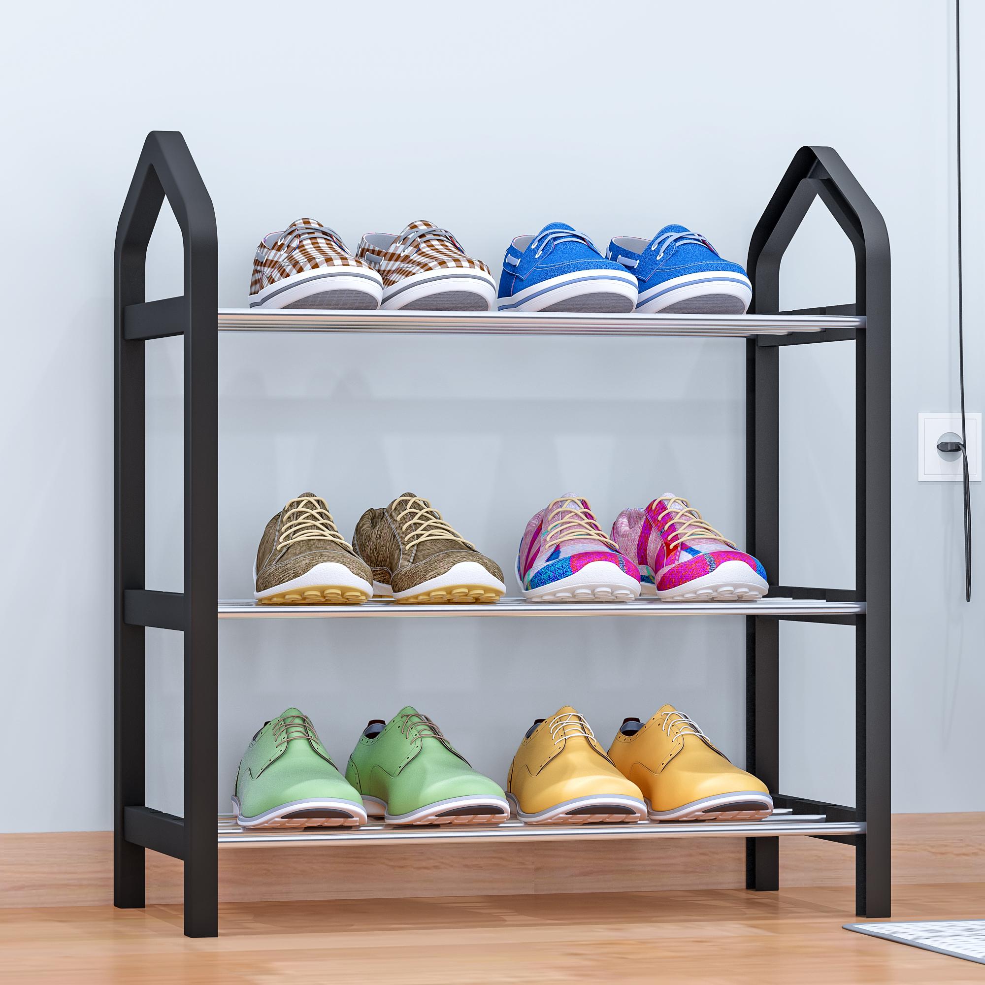 Wholesale diy shoe rack - Online Buy Best diy shoe rack from China ...