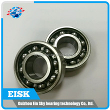 deep groove ball bearing made in china 6203zz bearing