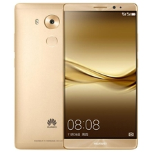 Drop Shipping Original HUAWEI Mate 8 Android 6.0 Smartphone Kirin 950 Octa Core 4GB RAM 4000mAh Cat6 4G LTE Mobile Phone