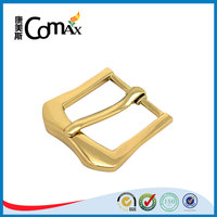 2015 Custom Metal Decorations Shoe strap buckle