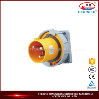 Industrial Chinese manufacture High Quality butt plug india