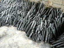 Find Australia buyer for wood sawdust charcoal from vietnam