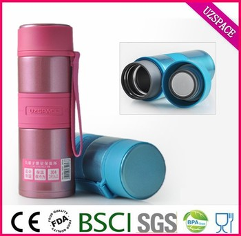 best selling products in america insulated flasks and my thermos bottle