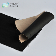 Factory direct high quality pocket smoke filter dust fabric bag rolls media in roll for medium air filters