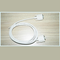High speed vga cable,vga rca to multime0dia factory price in china,vga male to male cable for pc tv