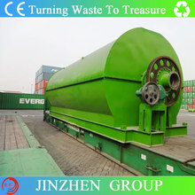 pet bottle flakes plastic recycling equipment