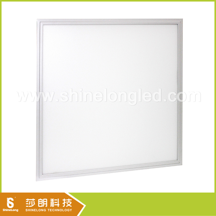 New surface mounted round led panel light 50w led lighting innovative products led ceiling panel light