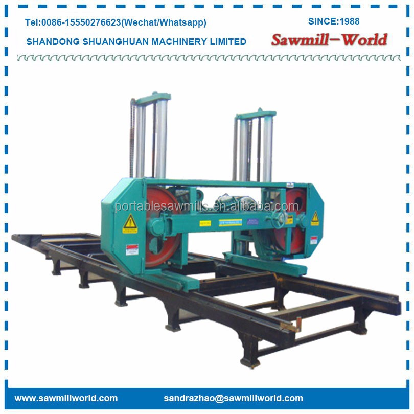 horizontal wood cutting machine manufacturers band saws for sale