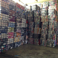 High quality used clothing for europe bulk second hand clothes