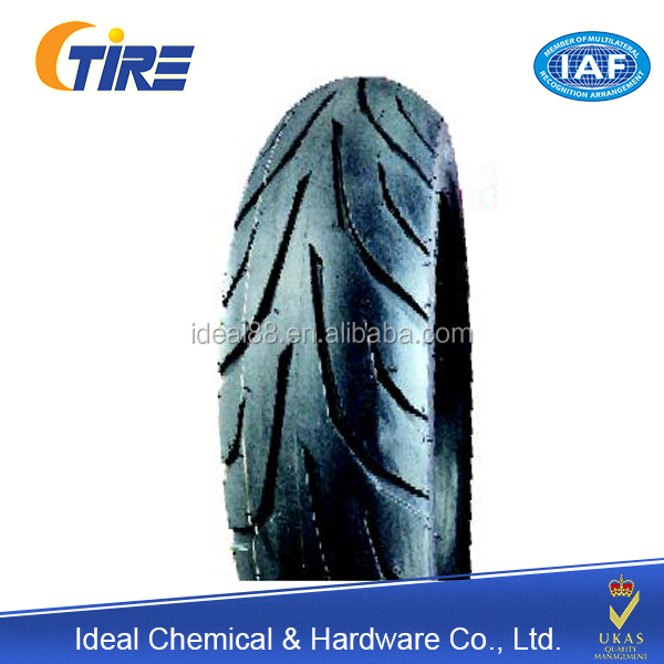 off road Motorcycle tire factory 300x17 motorcycle tyre 300x18 275-18 tires for motorcycle 90/90/18 llantas de moto