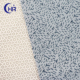 PP Industry Wipes Household Table Clean Cloth Water Oil Absorbent Meltblown Nonwoven Fabric
