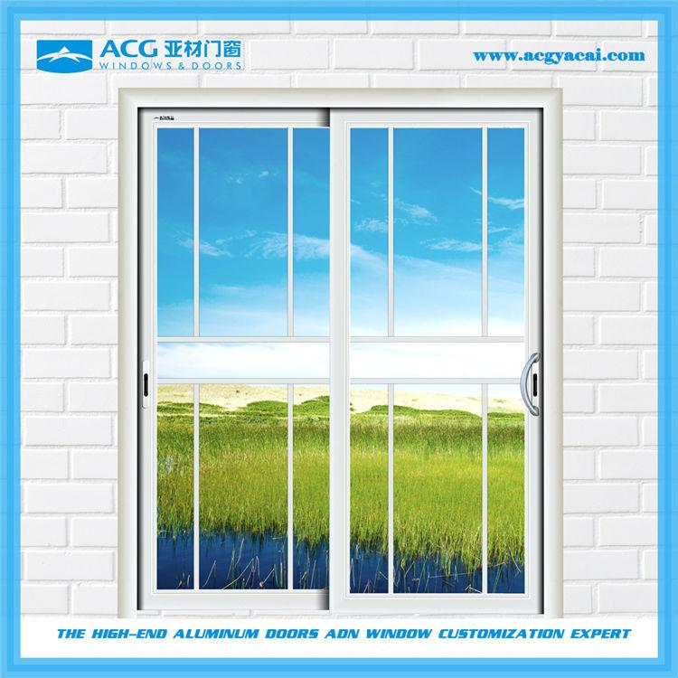 einfache reinigung aluminium glasschiebetüren mit  ~ Entsafter Einfache Reinigung