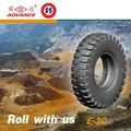 Bias mining truck tyre 12.00-20 also supply radial 12.00r20 tire