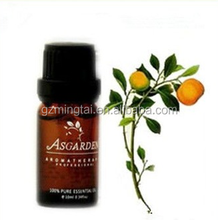 Scars Repair Product OEM Mandarin Essential Oil For Massage Bulk Purchase Price