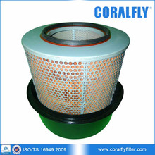 Trucks Engine OM442LA Air Filter 0020942404