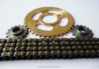 420 428 428H r motorcycle chain