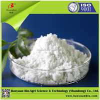 Water Soluble NPK Fertilizer With TE Powder Type