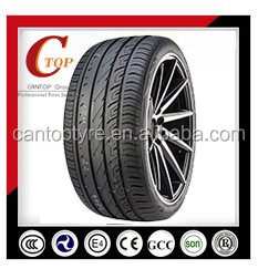 chinese famous brand tires for car 185/65r15 directly supply by china factory