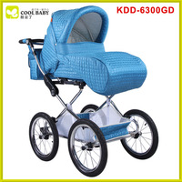 Good quality new design safe baby jogger stroller , baby stroller , factory baby stroller