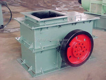 Mine Cement Ring Hammer Crusher