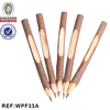 /product-detail/interwell-wpf33a-natural-gift-pen-recycled-wood-craft-1547021450.html