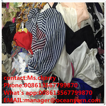 2017 cheap price children premium second hand clothes used clothing