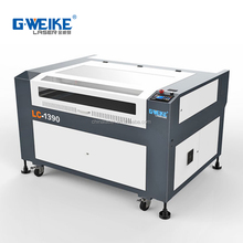 laser cutting equipment / second hand laser engraving machine