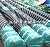 GB/T8162-1999 Tubes for General Structural Purpose/seamless steel pipe