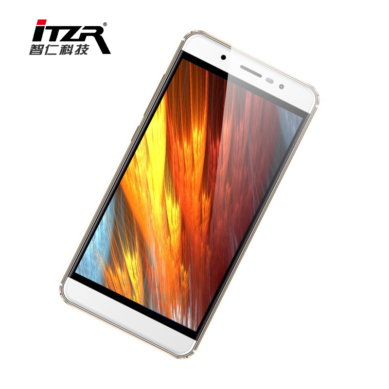 Wholesale Factory Price High quality shenzhen smartphone