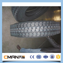 China Factory new radial stock truck tire 295/75r22.5 wholesale