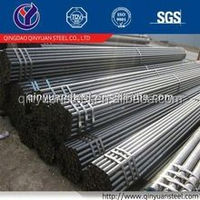 ansi b 36.10/astm a106 gr b carbon steel seamless pipe