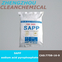 CAS 7758 16 9 Sodium Acid