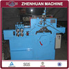 Professional Clothes Hanger Making Machine