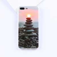2017 hot selling wholesale TPU smart phone cases IMD case phone cover for Samsung Galaxy j7