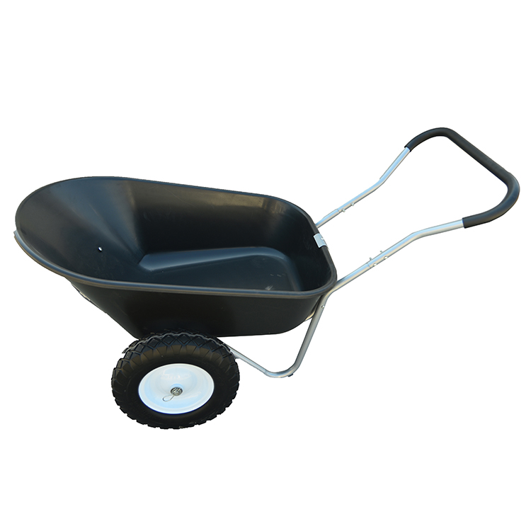 garden cart lowes. Lowes Garden Carts, Carts Suppliers And Manufacturers At Alibaba.com Cart