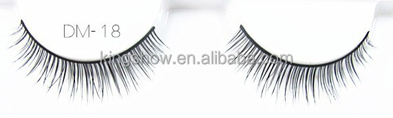 individual mink lashes buy false eyelashes in bulk