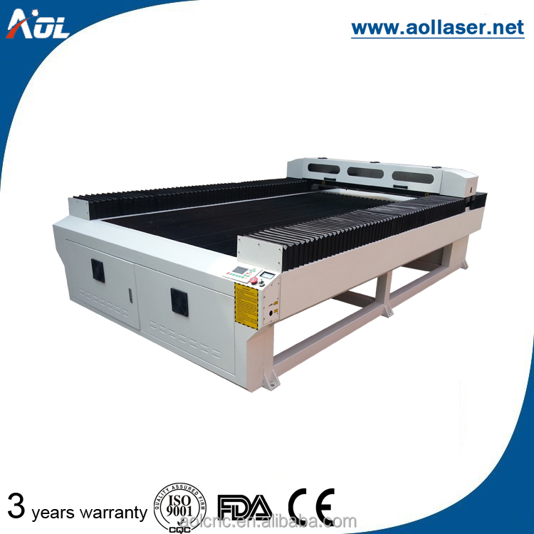 1325 applicable acrylic sheet screen protector and mdf laser cutting machine