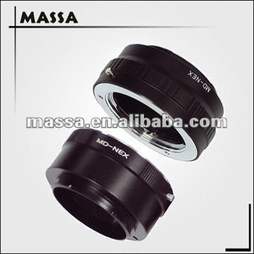 Minolta Lens to Sony NEX camera adapter ring