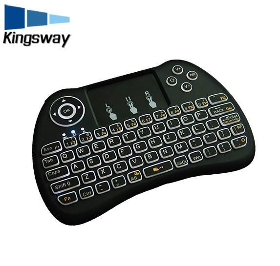 Factory price laptop keyboard for v5-573 backlight keyboards for laptops for v5-573 keyboard