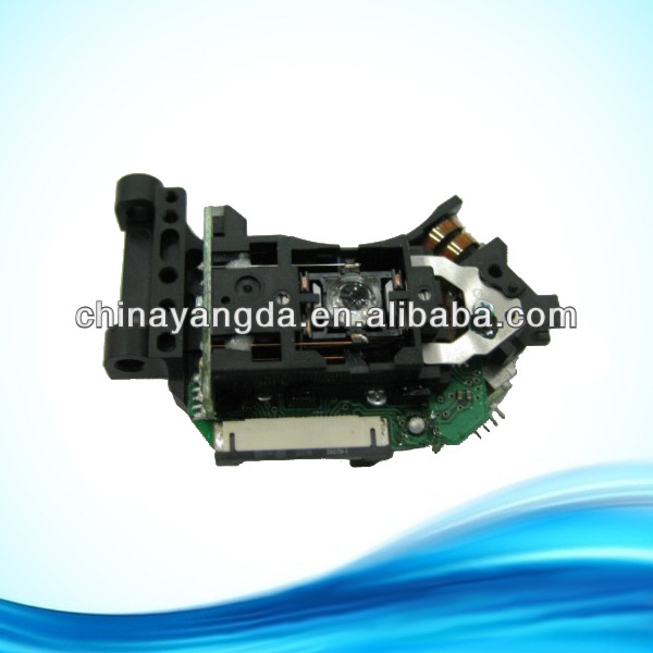 Hot sell for DVD player optical laser lens SF-HD870