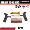 tyre puncture motorcycle tire repair kit