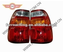AUTO TAIL LAMP FOR TOYOTA