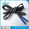 Eco Friendly Wholesale Colorful Shoelace Promotional