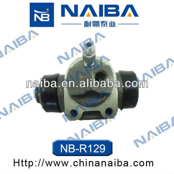 NB-R129 Hydraulic Brake master cylinder,Brake Wheel cylinder