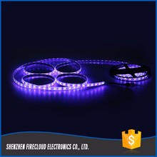 Reasonable Price Factory Directly Selling Chasing Rope Light 6Mm 5050 Led Strip Lights