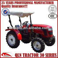 farm tractors prices of tractors in india
