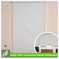 2016 Lastest Factory wholesale Cheap price shutter window, roller blind