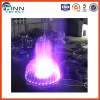 Cheap Chinese factory price interior garden water wall fountains for sale
