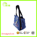 New Fashion message shoulder bag